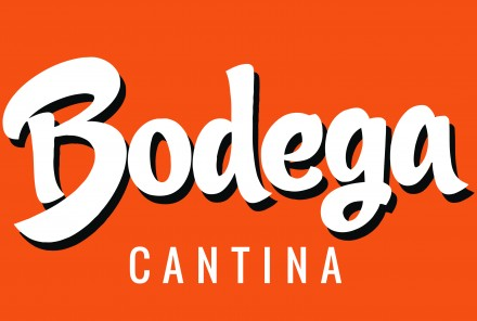 What's On @Bodega Cantina !