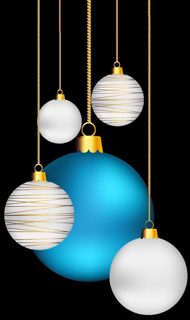 Christmas Party Birmingham | Christmas Party Venue in Birmingham | Christmas Party Venue Hire Birmingham | Bodega Cantina